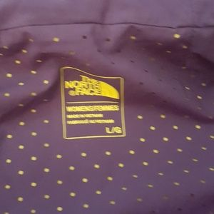 The North Face Jackets & Coats - Women's north face